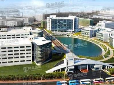 山东新北洋信息技术股份有限公司五星班组建设