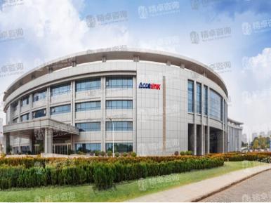 武汉光迅科技股份有限公司_班组管理咨询案列