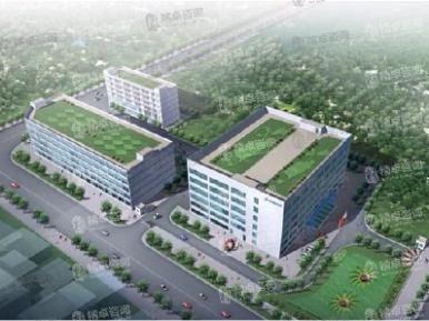 重庆三信电子股份有限公司_精益生产管理咨询案例