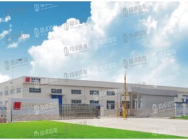 滁州科隆电器有限公司5S管理咨询