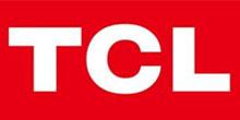 TCL多媒体