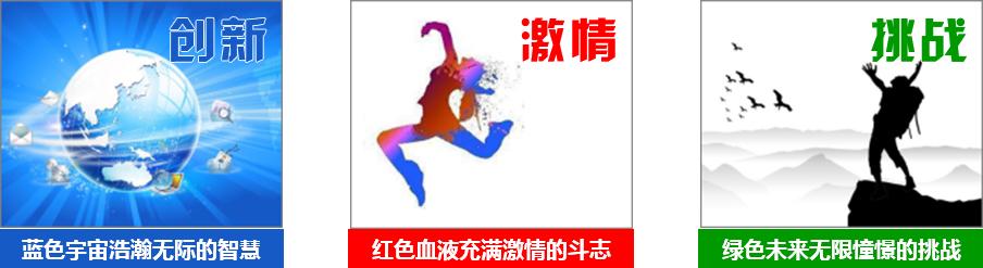 重庆6s管理培训